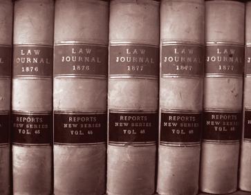 The Law Office of Kari L  MacDonald, P A  – Providing peace