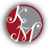 The Law Office of  Kari L. MacDonald, P.A. | Brandon FL Family Attorney Logo